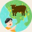 お肉博士おすすめ!長崎和牛