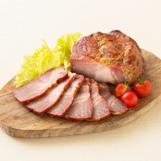 No.1 焼き豚
